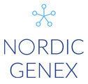 Nordix Genex
