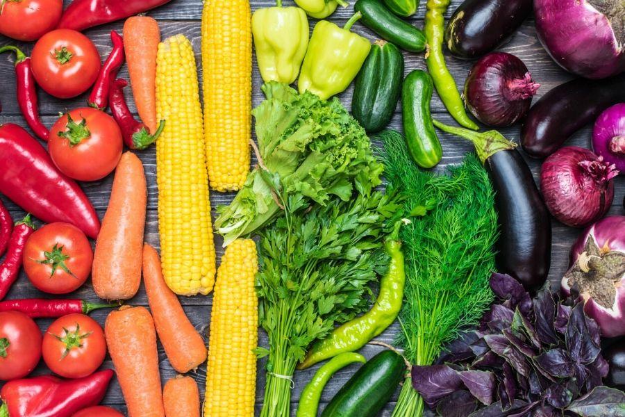 Ravinnon vaikutus hyvinvointiin luentosarja Kotka Ravintoluotsi