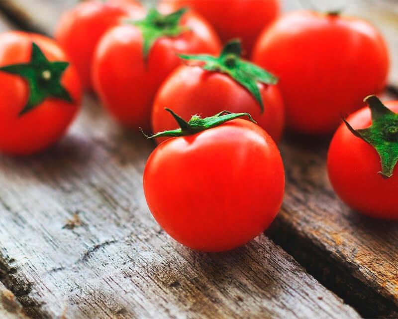 ruokavalion-arviointi-ravintoluotsi-kotka